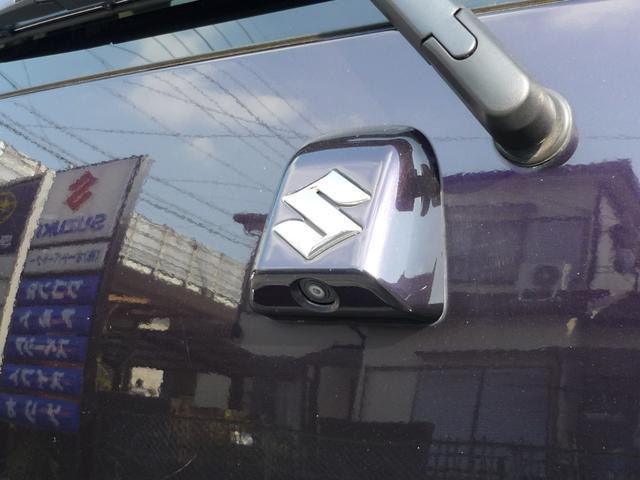スズキ ワゴンRスティングレー X サイバーナビ TV ETC バックカメラ スマートキー
