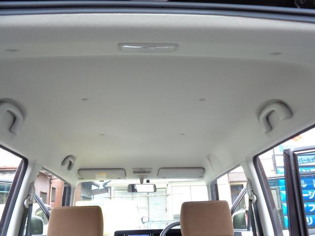 S メモリーナビ ワンセグTV CD録音 DVD再生 ETC ベンチシート タイヤ新品(29枚目)