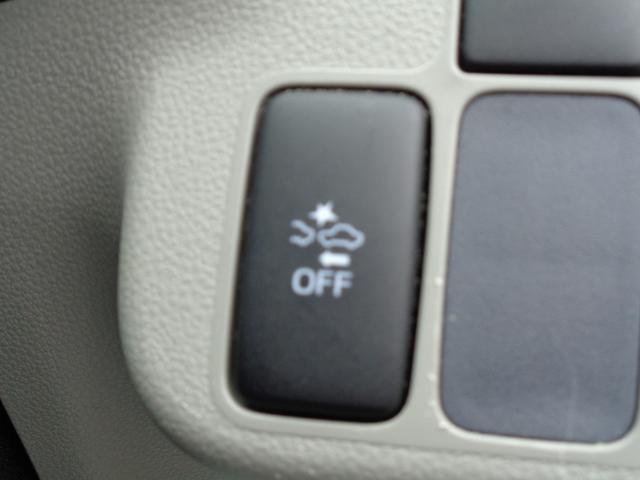 X SA HDDナビ ワンセグTV Bluetooth CD録音 DVD再生 ETC 衝突被害軽減ブレーキ i-STOP 純正アルミ タイヤ新品 キーレス 電動格納ドアミラー プライバシーガラス 後期モデル(6枚目)
