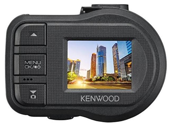☆【ドライブレコーダー取付】パック☆を付けて頂ければケンウッドの駐車録画機能付きドライブレコーダー/DRV-410Dを取付けさせて頂きます☆※オプションになりますので車両価格には含まれておりません。