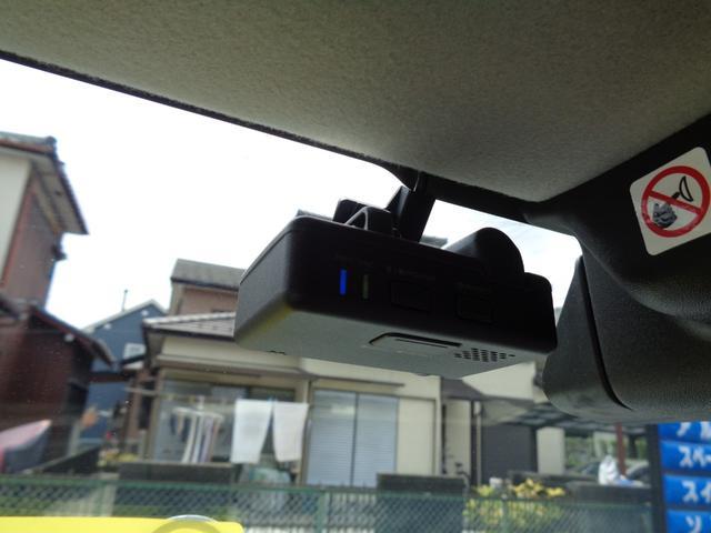 ドライブレコーダー 万が一の際は役立ちますね☆