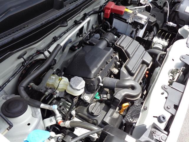 当社は全車Goo鑑定付♪第三者機関の日本自動車鑑定協会(JAAA)の鑑定師により外装・内装・機関・修復歴の4項目について鑑定を行っています☆見た目からでは判断がつかない箇所も入念にチェックしています。