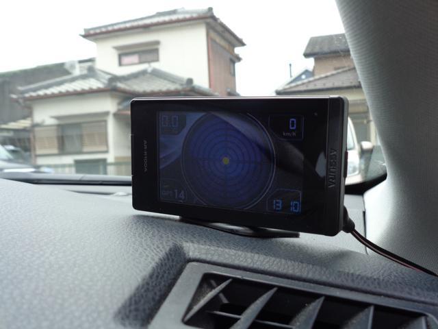 150X 純正SDナビ ドライブレコーダー Bluetooth フルセグTV CD録音 DVD再生 ETC レーダー探知機 スマートキー プッシュスタート ステアリングスイッチ オートエアコン 16インチアルミ(8枚目)