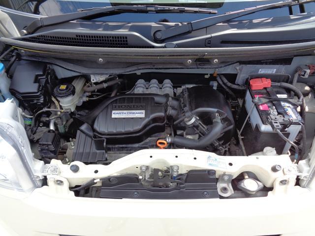 当社は全車、バッテリー・エンジンオイル・オイルエレメント・ワイパーゴムを交換しております☆その他に自社の認証工場にて点検・整備を実施し、交換要と判断した部品は交換しております☆※本体価格に含まれます。