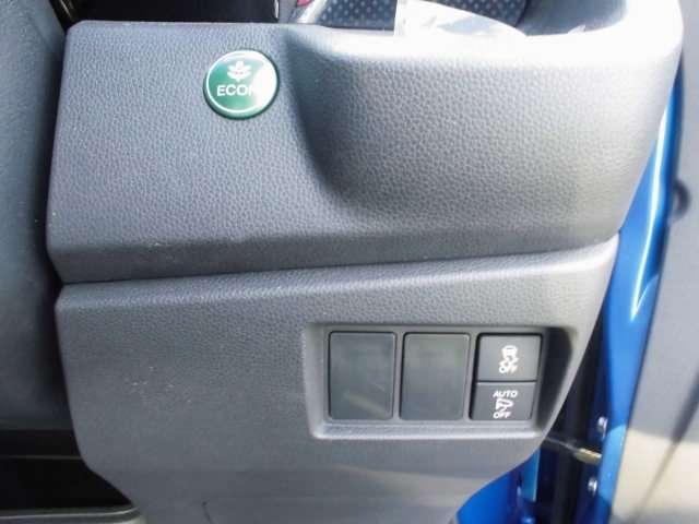 ホンダ N-WGNカスタム G SS2トーンカラースタイルパッケージ 試乗車UP ナビ