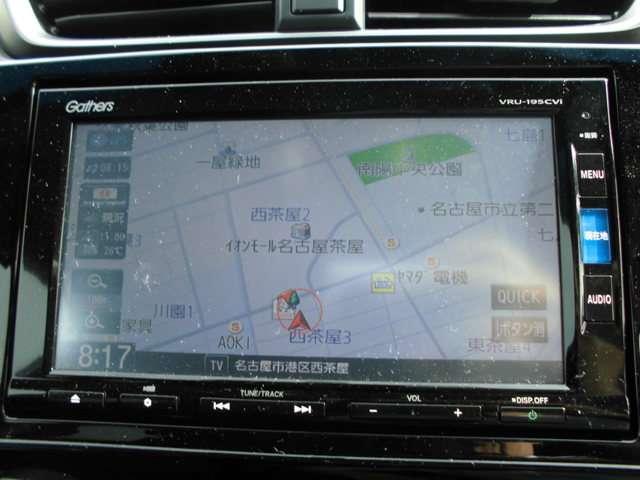 「ホンダ」「CR-Vハイブリッド」「SUV・クロカン」「愛知県」の中古車7