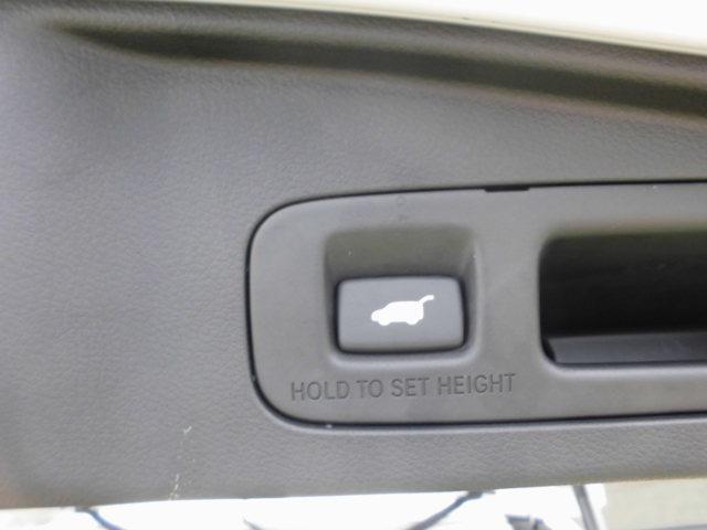 「ホンダ」「CR-Vハイブリッド」「SUV・クロカン」「愛知県」の中古車14