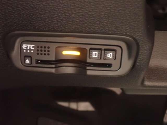 「ホンダ」「ヴェゼル」「SUV・クロカン」「愛知県」の中古車16