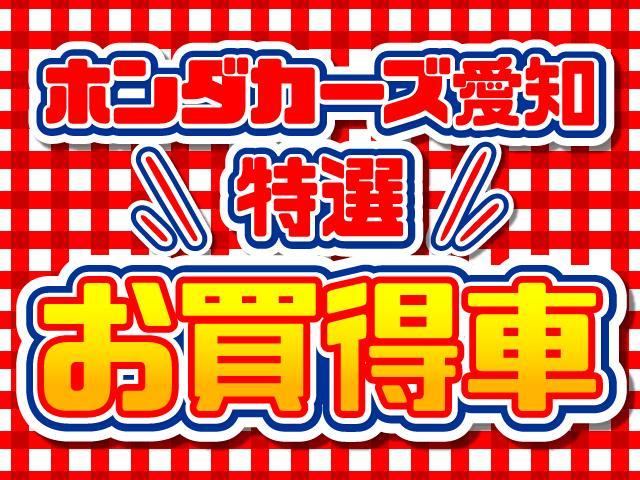 1.0 G 新車保証継承 禁煙車 純正ナビ Rカメラ(3枚目)