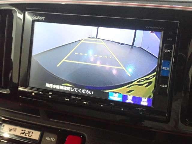 RS 新車保証 禁煙車 あんしんPKG 試乗車 純正ナビ(6枚目)