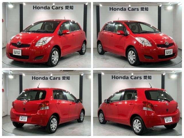 FリミテッドII CDカセットデッキ スマートキー キーレス CD HIDヘッド 盗難防止システム 運転席助手席エアバッグ サイドエアバッグ ABS(2枚目)
