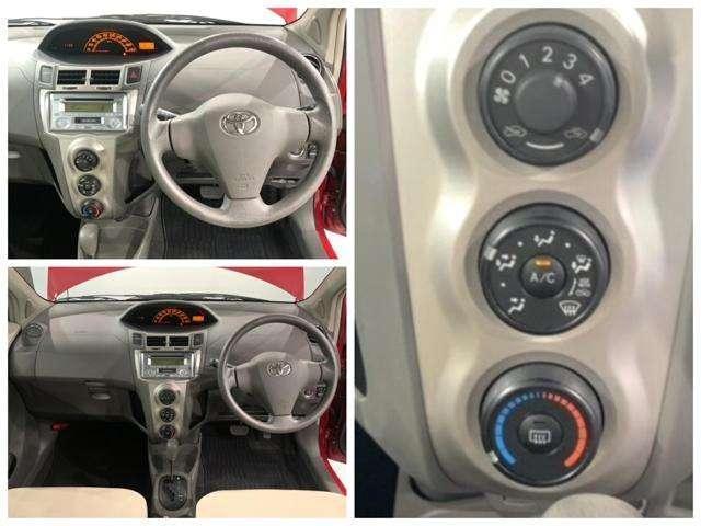 FリミテッドII CDカセットデッキ スマートキー キーレス CD HIDヘッド 盗難防止システム 運転席助手席エアバッグ サイドエアバッグ ABS(8枚目)