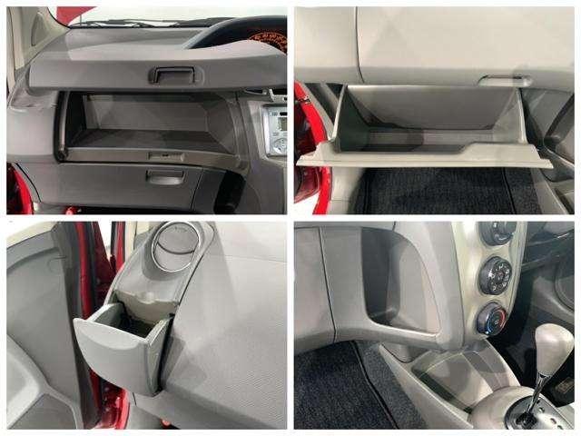 FリミテッドII CDカセットデッキ スマートキー キーレス CD HIDヘッド 盗難防止システム 運転席助手席エアバッグ サイドエアバッグ ABS(9枚目)