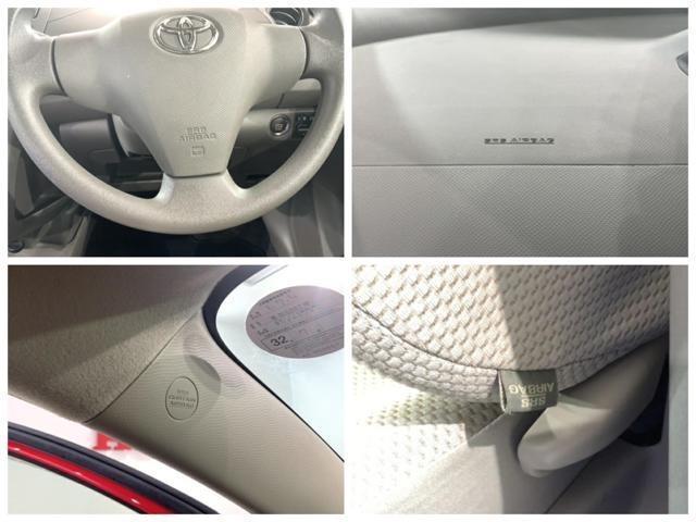 FリミテッドII CDカセットデッキ スマートキー キーレス CD HIDヘッド 盗難防止システム 運転席助手席エアバッグ サイドエアバッグ ABS(10枚目)