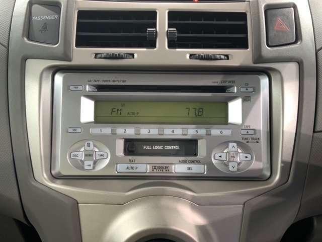 FリミテッドII CDカセットデッキ スマートキー キーレス CD HIDヘッド 盗難防止システム 運転席助手席エアバッグ サイドエアバッグ ABS(12枚目)
