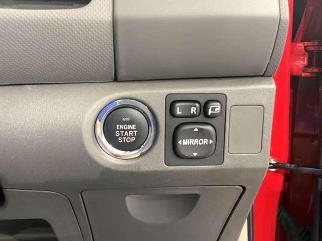 FリミテッドII CDカセットデッキ スマートキー キーレス CD HIDヘッド 盗難防止システム 運転席助手席エアバッグ サイドエアバッグ ABS(13枚目)