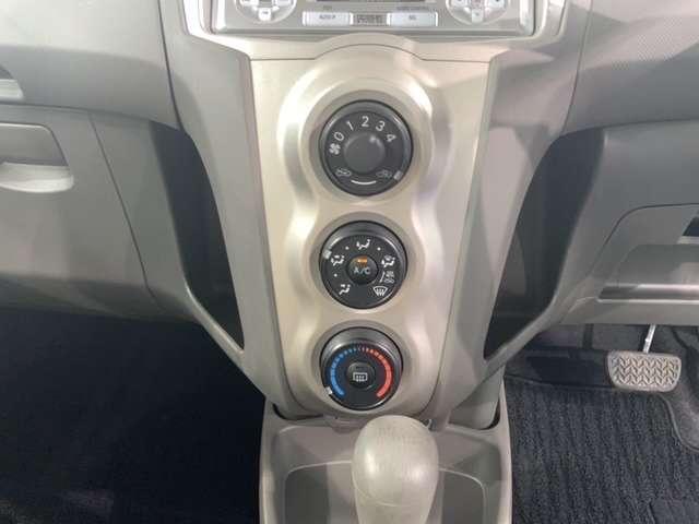FリミテッドII CDカセットデッキ スマートキー キーレス CD HIDヘッド 盗難防止システム 運転席助手席エアバッグ サイドエアバッグ ABS(15枚目)
