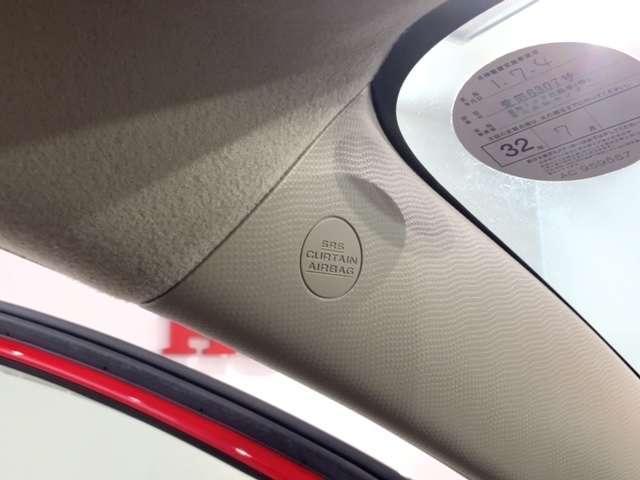 FリミテッドII CDカセットデッキ スマートキー キーレス CD HIDヘッド 盗難防止システム 運転席助手席エアバッグ サイドエアバッグ ABS(16枚目)
