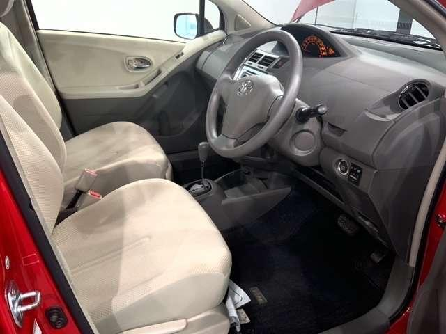 FリミテッドII CDカセットデッキ スマートキー キーレス CD HIDヘッド 盗難防止システム 運転席助手席エアバッグ サイドエアバッグ ABS(17枚目)