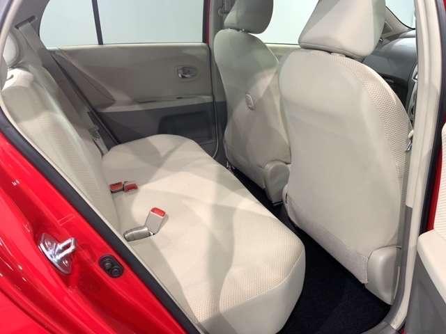 FリミテッドII CDカセットデッキ スマートキー キーレス CD HIDヘッド 盗難防止システム 運転席助手席エアバッグ サイドエアバッグ ABS(18枚目)