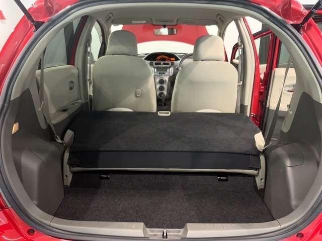 FリミテッドII CDカセットデッキ スマートキー キーレス CD HIDヘッド 盗難防止システム 運転席助手席エアバッグ サイドエアバッグ ABS(19枚目)