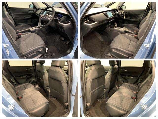 ホーム 当社試乗禁煙車 Bluetooth 用品ナビ Bカメラ ETC クルーズコントロール スマートキー フルセグ ワンオーナー LEDヘッドライト 衝突被害軽減 運転席助手席サイドエアバッグ ABS(8枚目)