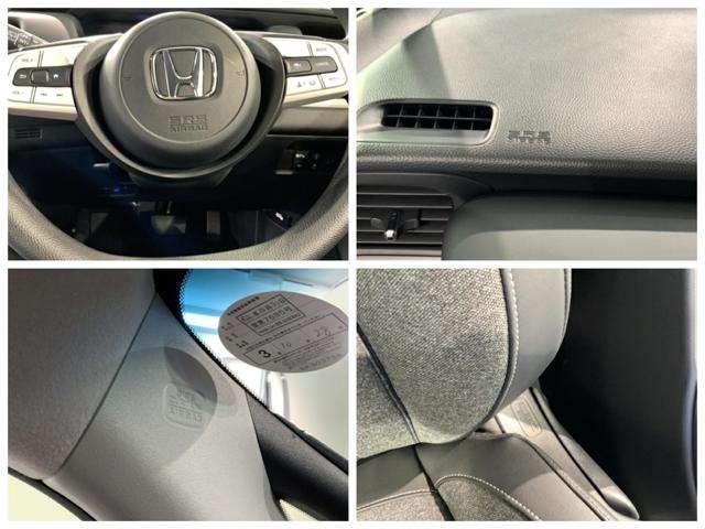 ホーム 当社試乗禁煙車 Bluetooth 用品ナビ Bカメラ ETC クルーズコントロール スマートキー フルセグ ワンオーナー LEDヘッドライト 衝突被害軽減 運転席助手席サイドエアバッグ ABS(15枚目)
