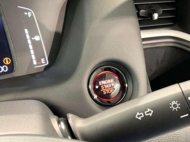 ホーム 当社試乗禁煙車 Bluetooth 用品ナビ Bカメラ ETC クルーズコントロール スマートキー フルセグ ワンオーナー LEDヘッドライト 衝突被害軽減 運転席助手席サイドエアバッグ ABS(20枚目)