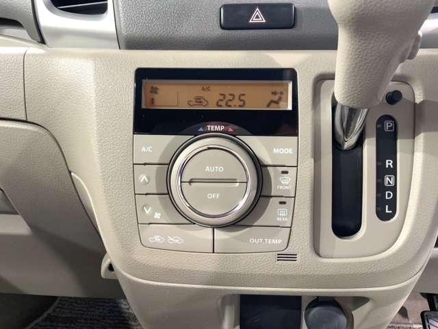 X 社外メモリーナビ 片側電動スライドドア TVナビ メモリーナビゲーション イモビライザー スマ-トキ- CD ベンチシート キーレス ABS オートエアコン フルフラット Wエアバック エアバッグ(18枚目)