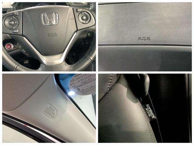 24G レザーパッケージ 1年保証 純正HDDナビ 社外AW HID ETC シートH クルコン スマートキー 4WD ワンオーナー ETC HDDナビ フルセグ レザーシート バックモニター 横滑り防止 Pシート(13枚目)