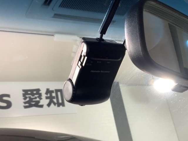 24G レザーパッケージ 1年保証 純正HDDナビ 社外AW HID ETC シートH クルコン スマートキー 4WD ワンオーナー ETC HDDナビ フルセグ レザーシート バックモニター 横滑り防止 Pシート(17枚目)