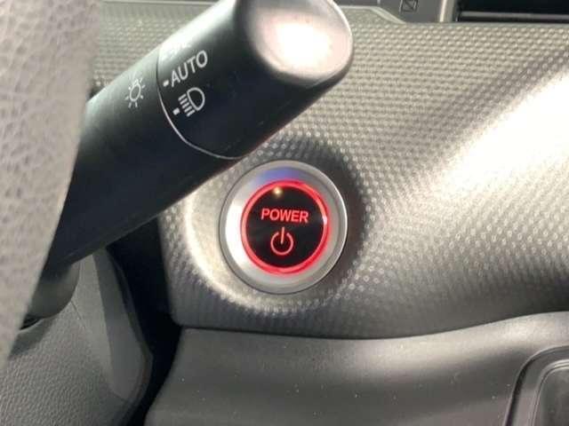 ハイブリッドG・ホンダセンシング 1年保証 ナビVXM175VFi Bluetooth 禁煙 バックカメラ ETC メモリナビ LED ナビTV スマートキー レーダークルコン ワンオーナー車 地デジ 衝突被害軽減ブレーキ W電動ドア(22枚目)