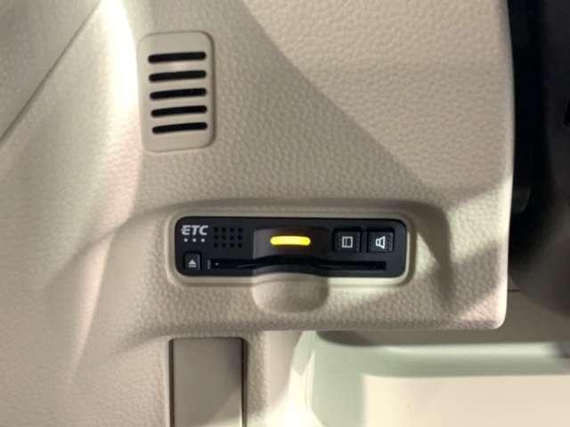 G・Lホンダセンシング 2年保証 LED ETC左パワースライドドア アイスト AC 禁煙 ワンオーナ 記録簿 ETC付 LEDヘッド 横滑り防止装置 両側スライド片側電動 スマートキー 盗難防止システム キーフリー ABS(14枚目)