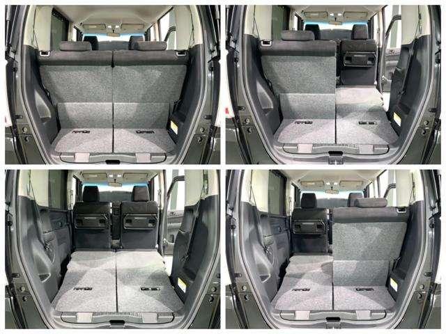 G SSパッケージ 左パワースライドドア ETC シートヒタ Bカメ 横滑り防止 ナビ&TV スマートキ- ワンセグ ETC ABS メモリーナビ ベンチシート 盗難防止装置 CD オートエアコン アイドリングST(7枚目)