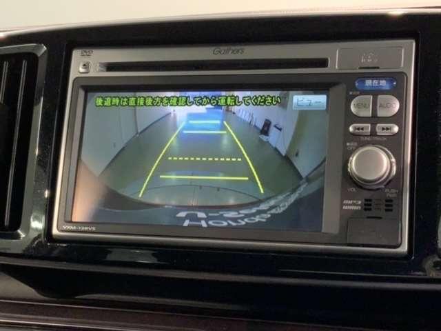プレミアム・Lパッケージ 用品メモリーナビ 純正AW HID ETC VSA DVD再生 Iストップ 記録簿 ワンセグ オートエアコン キーフリー バックモニター ETC 1オーナー HID AW ナビTV 盗難防止システム(17枚目)