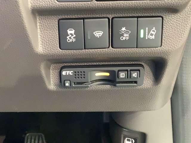 G・ホンダセンシング ETC 両側パワースライドドア スマキー 追突被害軽減B キーフリー クルコン ETC車載器 禁煙 アイスト 盗難防止装置 エアコン ABS 両側電動スライドD 1オーナ エアバック パワーウインドウ(17枚目)