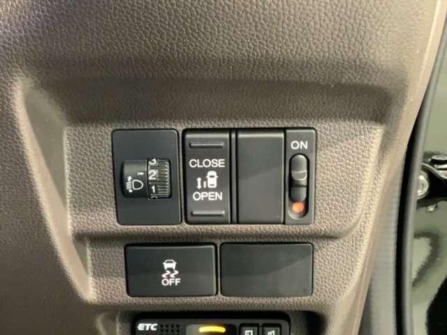 G 用品メモリーナビ ETC ナビTV 地デジ ETC メモリーナビ スマートキー DVD VSA キーフリ バックM ワンオナ CDコンポ 盗難防止システム 禁煙車 運転席助手席エアバッグ(18枚目)