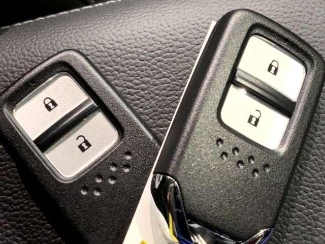 ハイブリッドX ホンダセンシング 当社試乗車 フルセ ワンオーナ シートヒーター クルコン LEDライト ETC メモリナビ リアカメ 盗難防止装置 衝突被害軽減システム インテリキー キーレス(20枚目)