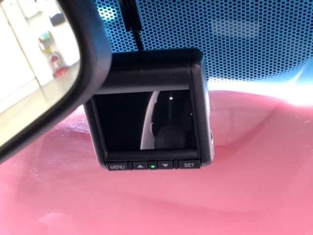 13G・Fパッケージ コンフォートエディション ホンダセンシング 用品メモリーナビ メモリナビ フルセグTV ETC Rカメ ナビTV ワンオーナー シートヒーター スマートキー CD CTBA 横滑り防止 ABS DVD(18枚目)