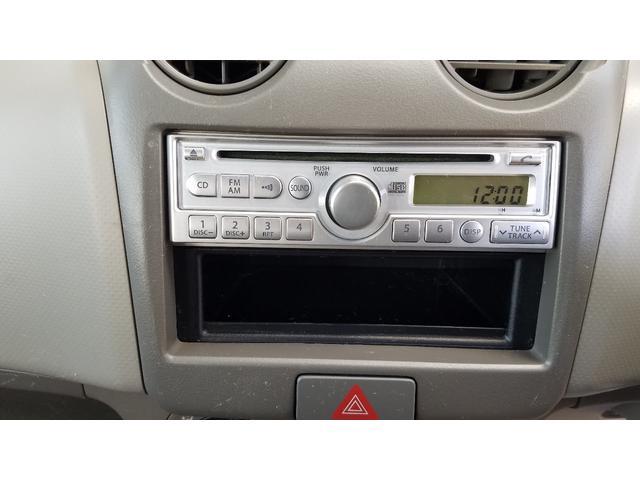 GII キーレス CD 保証6ヶ月5000Km(10枚目)