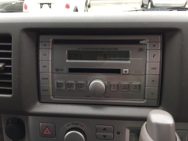 「スズキ」「エブリイワゴン」「コンパクトカー」「愛知県」の中古車20