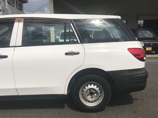 「日産」「AD-MAXバン」「ステーションワゴン」「岐阜県」の中古車9