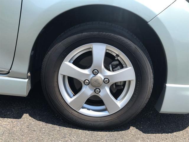 「トヨタ」「ヴィッツ」「コンパクトカー」「岐阜県」の中古車5