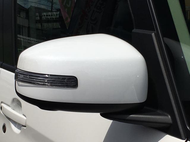 日産 デイズルークス ハイウェイスター X 届出済未使用車 自動ブレーキ