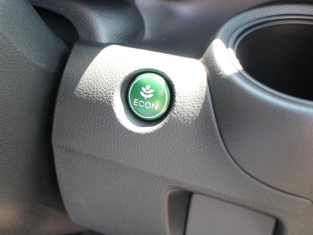 ホンダ N BOX G・Lパッケージ 届出済未使用車 電動スライドドア ETC