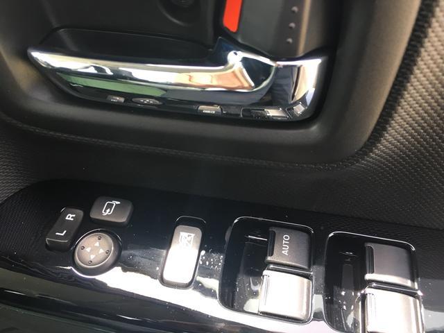 ハイブリッドGS 片側電動スライドドア 届出済未使用車(16枚目)