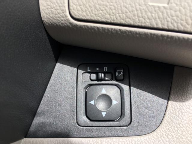 S 両側スライド キーレス 電格ミラー 届出済未使用車(10枚目)