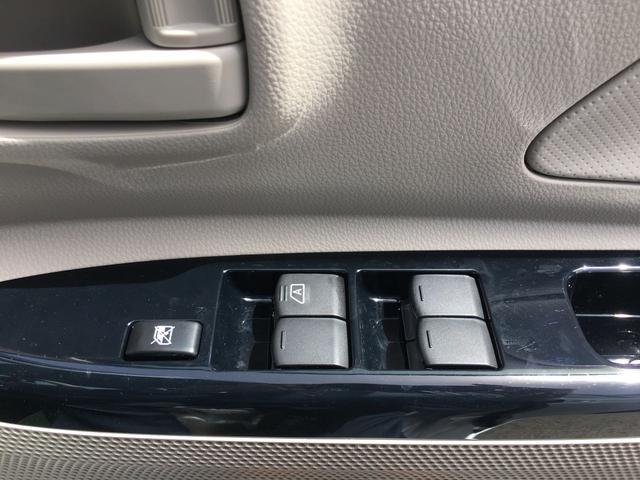 S 両側スライド キーレス 電格ミラー 届出済未使用車(12枚目)