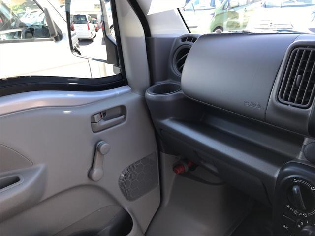 DX 5AGS ラジオ 両側スライド 届出済未使用車(14枚目)