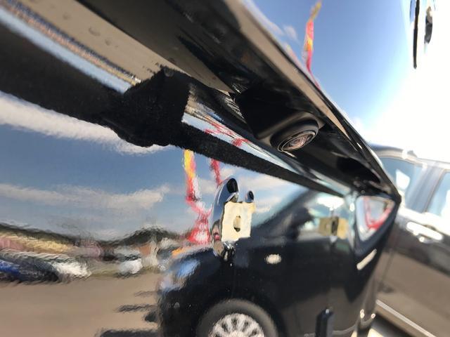 X エマージェンシーブレーキ サポカー補助対象 届出済未使用車(12枚目)